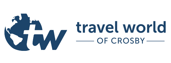 Travel World of Crosby